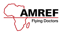 Amref Rescue