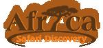 Africa Safari Discovery Tours, Africa Safari Tours Kenya
