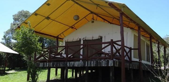 ashnil-mara-camp