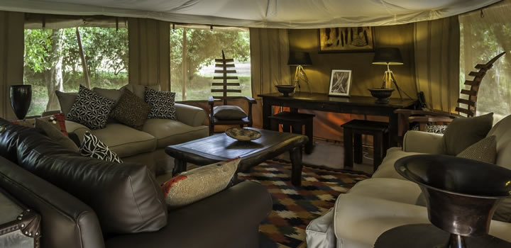 entim-tented-camp
